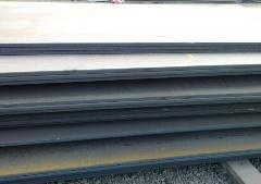 供应桥梁板 Q345qC Q345qD Q345qE
