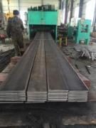 供应设备用卷板,纵剪分条料