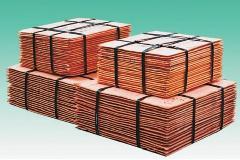 低价供应、1#电解铜,A级电解铜,铜板,铜锭