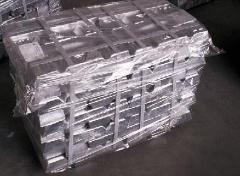低价供应,1#电解铅,铅锭,2#电解铅