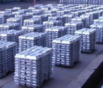 低价供应,0#锌锭、1#锌锭,电解锌,热镀锌