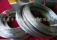 高品质1J85镍基合金板材 铁镍合金盘条