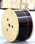 陕西电动机漆包线厂家;宝鸡180级漆包扁铜线价格
