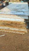 长期采购油漆板