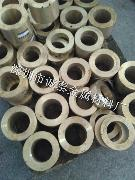 Hpb59-3大口径黄铜管 厚壁黄铜管 H62挤压黄铜管