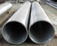 大无缝G105钻杆优质无缝钢管