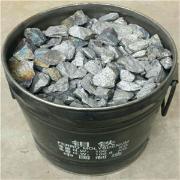钼铁批发现货出售 安阳钼铁厂家 钼铁价格用途