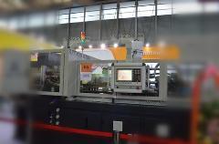 出售:铝合金操作箱 茂寰铝合金操作箱 可订制铝合金操作箱