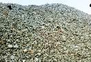 兴化戴南永佳厂求购不锈钢废料及利用料,炉渣