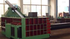 出售:250吨2米2.5米全新机器