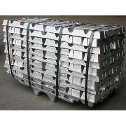 现货供应兰铝A00铝锭