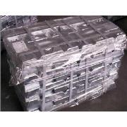 现货供应金沙1#电解铅
