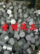 出售:废铝屑压块设备