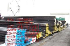湖州新余产Q355GNH耐候钢板数量有限
