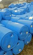 供应HDPE大蓝桶