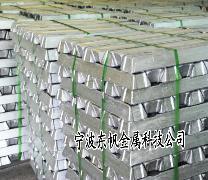 铋锭、电解锰、稀土金属、锡锭、金属硅、镁锭、金属碲、金属锑