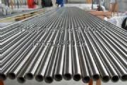 供应优质Q345流体管,质优价廉