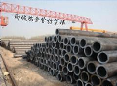 供应优质合金管,厂价直销