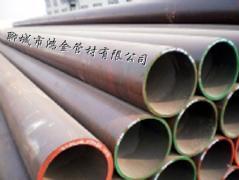 供应各种规格优质高压合金管,厂价直销
