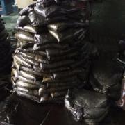 高价回收钕铁硼磁铁废料