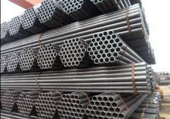 大量供应优质Q235B焊管,量大价更优