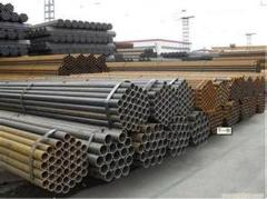 大量供应优质直缝焊管,厂价直销