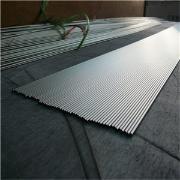 304不锈钢毛细管 10*0.5mm不锈钢毛细管