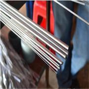 304 316L不锈钢毛细管 毛细管切割加工