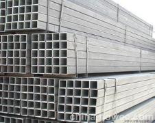 昆明焊管价格云南焊管价格通海焊管