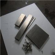 钨棒 钨棒价格 钨板 钨加工件  钨棒厂家供应
