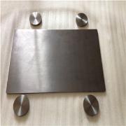 铪板 铪棒 铪管 铪产品 铪加工件 铪板价格 铪板厂家供...