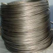 锆丝 锆棒 锆板 锆管 锆产品 锆丝价格 锆丝厂家供应