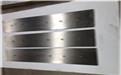 锆板 锆镀膜用板 锆产品 锆加工件  锆板价格 锆板厂家供应
