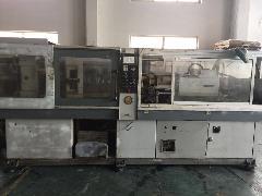 出售:1批注塑机 冲压机