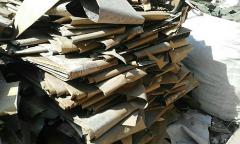 求购:废镍网