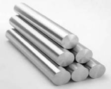 供应C75200白铜棒价格C75200白铜毛细棒厂家直销