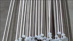 供应C75200白铜毛细棒规格C75200白铜方棒厂家直销