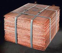 长期供应1#电解铜