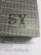 共立高韧性钨钢板 G8冲压模具钨钢