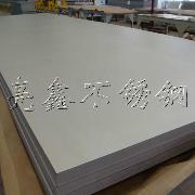 316TI中厚板耐腐蚀耐高温不锈钢卷板