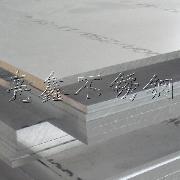 310S 冷轧热轧 中厚板 厚板耐高温锅炉板