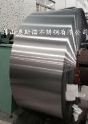 广东不锈钢磨砂卷板410、广东不锈钢BA卷板410、广东...