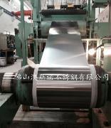 广东佛山压廷厂直销201不锈钢带