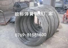 MIC-6高精度模具铝板