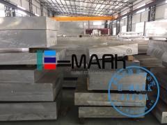 美铝MIC-6铝板 精铸铝板MIC-6