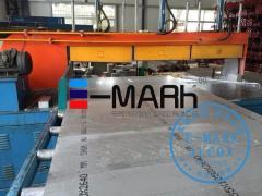 精密模具用进口铝板MIC-6