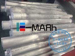 MIC-6高精密铝合金棒