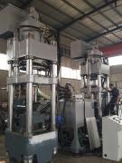 重庆XY32系列铁屑压块机价格及处理技术L