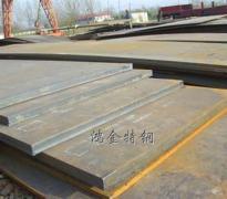 供应优质耐磨板,厂价直销,市场价格最低