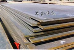舞钢耐磨板,材质NM400,NM450,NM500,厂价直销